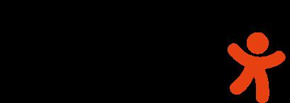 pestalozzi_logo
