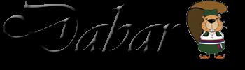 cropped-logo5finalnovi-1-1